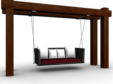 3d furniture design 3d furniture design asian collection on behance