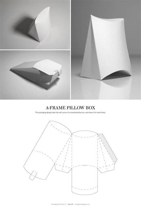 dieline packaging google 검색 dried food pinterest