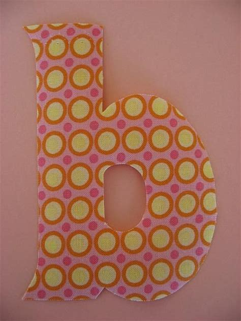 fabric letter templates 25 unique applique monogram ideas on applique