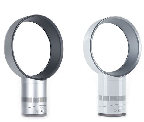 dyson no blade fan price dyson air multiplier modern design by moderndesign org