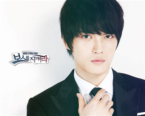 dbsk jaejoong hero jaejoong hero jae joong wallpaper 32334779 fanpop