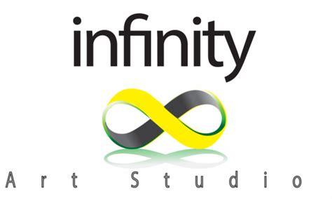infinity arts infinity studio world wide