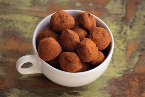 donna gula chocolates artesanais trufas aprenda a fazer um deliciosa bacalhau 224 br 225 s e trufas para