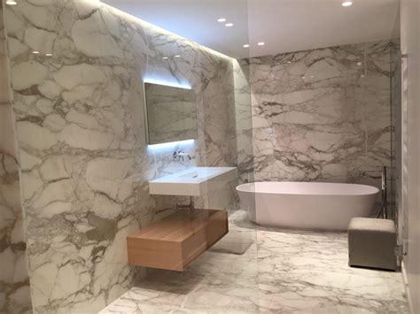 bagni pavimenti e rivestimenti estremamente rivestimento bagno marmo cj84 pineglen