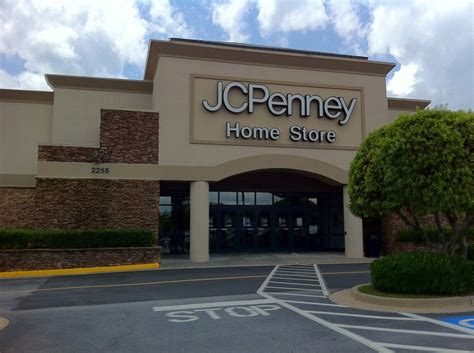photos for jc penney home store yelp