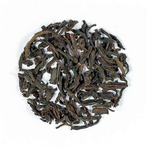 Teh Lapsang Soucong Tea lapsang souchong black tea suki tea