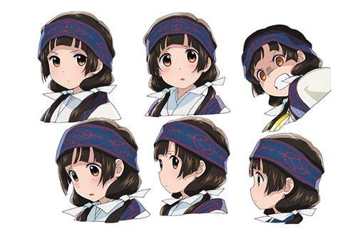 Komik Jepang Vol 2 Natsumi Ando tentang pertemuan gadis kuil dengan beruang kuma dapatkan adaptasi anime forum anime