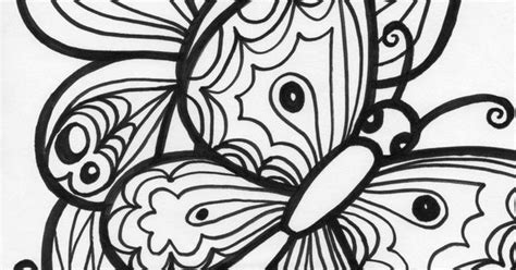 printable coloring pages for adults with dementia printable coloring pages for adults with dementia