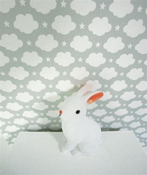 d馗oration f馥 clochette chambre papier peint chambre ado fille dcoration chambre enfant l