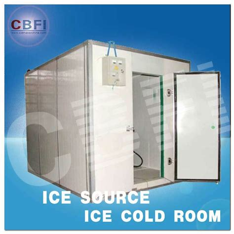 cold room temperature used cold room panel for freezing fruits vegetables and fish buy used cold room panel cool