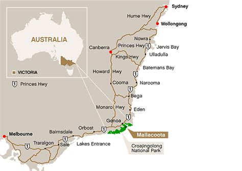 map east coast of australia pin east coast australia road trip on