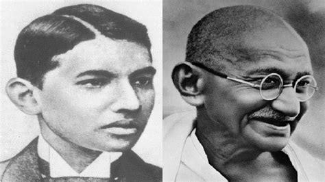 mahatma gandhi biography facts life history role in 10 facts of mahatma gandhi youtube