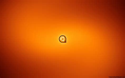 ubuntu logo hd wallpapers