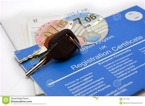 what paperwork do you need to buy a house what documents do you need to buy a car in the uk demaphyanu web fc2 com