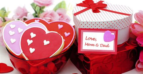college valentines day ideas s day care packages for college students gift