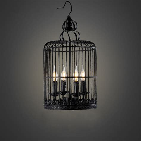 Birdcage Floor L by Uttermost Cesinali Gold Cage Floor L Lighting Lights And Ls