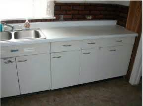 aluminum kitchen cabinets our 74th brand of vintage metal cabinets olympia aluminum kitchen kabinets retro renovation