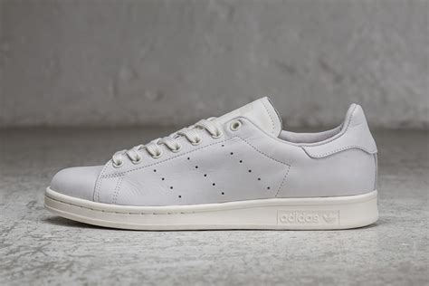 Adidas Standsmith 2 adidas originals shades of white pack exclusive for