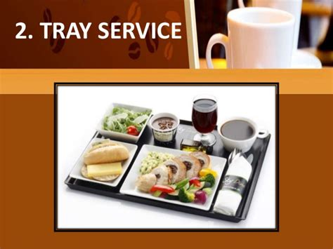 Dining Room Table Setting by Types Of Table Service