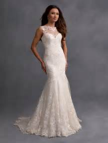 alfred angelo wedding dresses alfred angelo wedding gowns review offers brides an array of choices