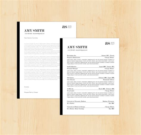 Business Letter Template Wordpad Free Graphic Design Invoice Templates For Wordpad Studio Design Gallery Best Design