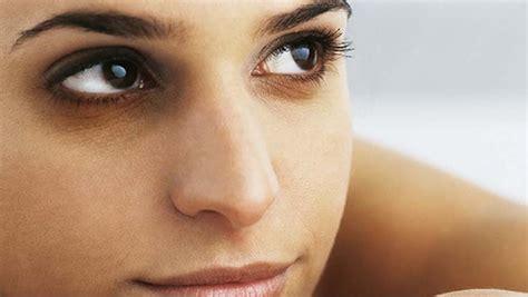 black under eye getting rid of dark circles under eyes beauty tips advisors