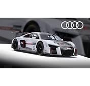 Audi R8 LMS GT3  IRacingcom Motorsport Simulations