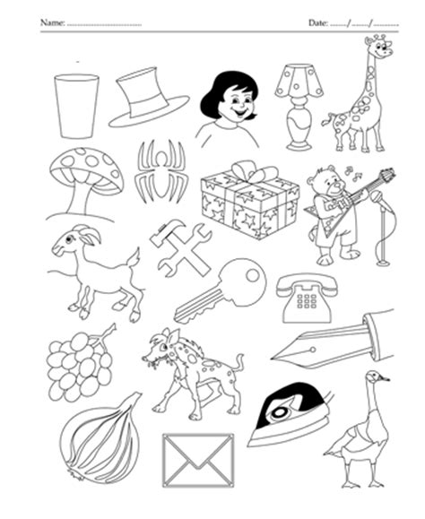 coloring pages that start with g things that start with g letter g coloring sheets for