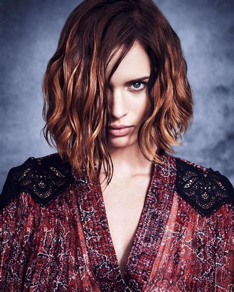 aveda current trends 326 best images about my work makeup janell geason on