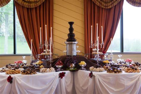 viennese table or venetian table dessert table for nikki pinterest