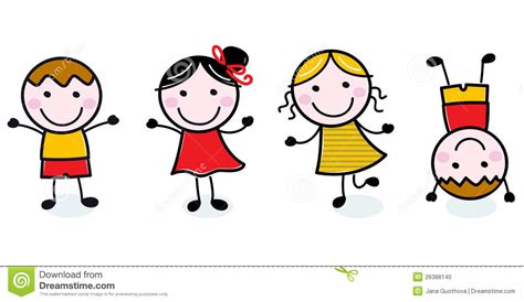 free childrens clipart happy clipart many interesting cliparts