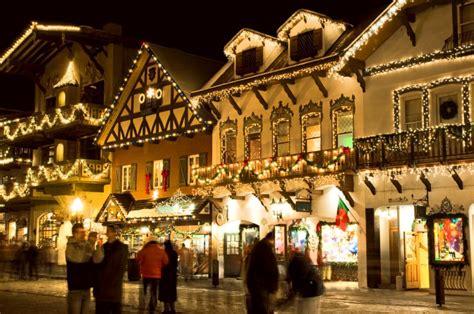 christmas markets   germany jealous