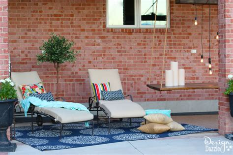 Home Depot Patio Designs Home Depot Patio Designs Home Depot Patio Pavers Patio Design Ideas Home Depot Patio Style