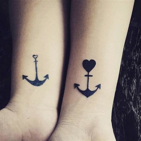 imágenes de tatuajes de amor eterno imagenes de tatuajes para parejas de amor
