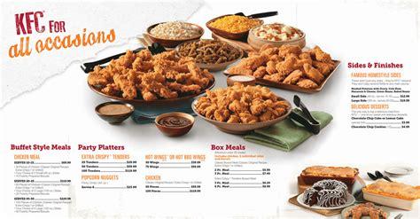 kentucky fried chicken fast food 45 salem tpke