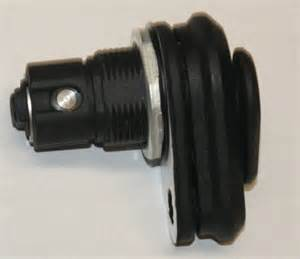 Jason Tonneau Cover Replacement Lock Truck Cap Or Topper Replacement Parts Handle And Locks