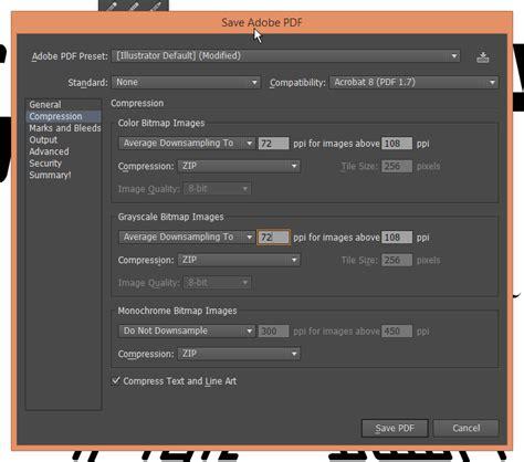 adobe illustrator cs6 not saving adobe illustrator how to save pdf so actual size is the
