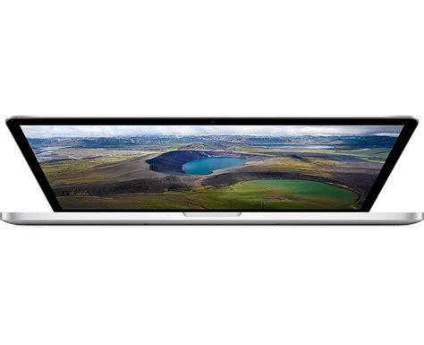 Macbook Pro Mf841 apple macbook pro retina mf841 price in pakistan specifications features reviews mega pk