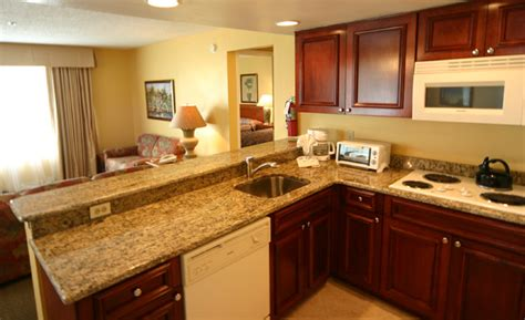 parc corniche condo suite hotel orlando resort featuring condominium suites near seaworld