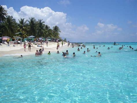 isla de san andrs colombia wikipedia la enciclopedia san andres island
