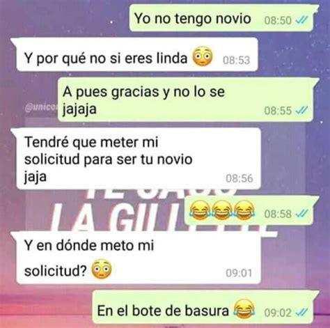 y yo por qu no what is wrong with me bilingual edition edition books dopl3r memes yo no tengo novio 0850 y por qu 233 no
