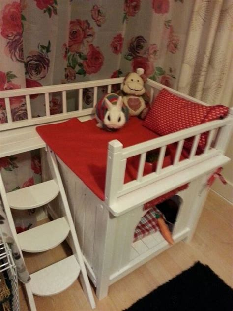 images   bunny room  pinterest house