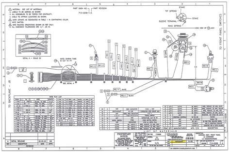 visio hvac diagram wiring diagrams wiring diagram schemes