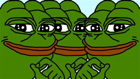Frog Face Meme - image 882697 feels bad man sad frog know your meme