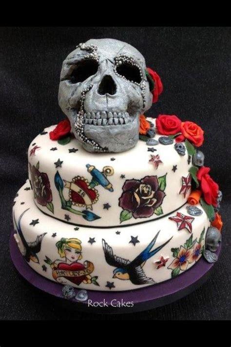 tattoo gun birthday cake tattoo cake it s ok to play with your food pinterest