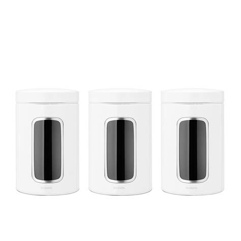 Kitchen Canister Sets Australia by Canisters Stunning Canister Sets Australia Tea Coffee