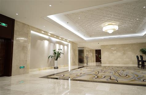 wholesale led lights advantages of installing wholesale led lights in your