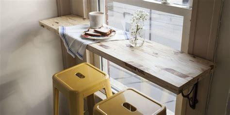 small dining rooms   amazing  wwwbocadolobo