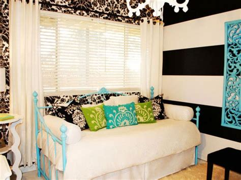 paint colors for teenage girl bedrooms bedroom killer black and blue teenage girl bedroom