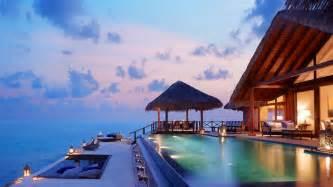 taj exotica resort amp spa maldives south male atoll maldives